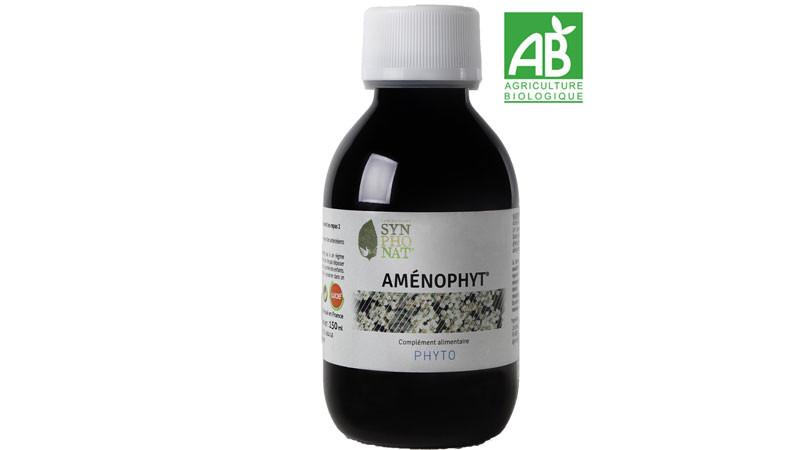 Amenophyt®