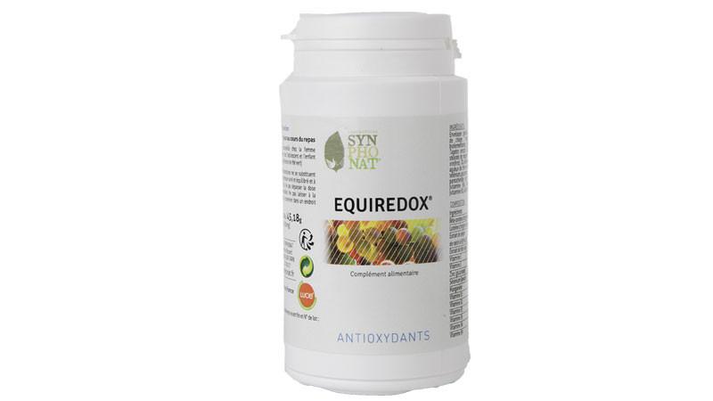 Equiredox®