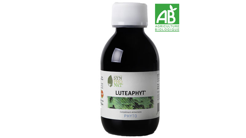 Luteaphyt® Bio