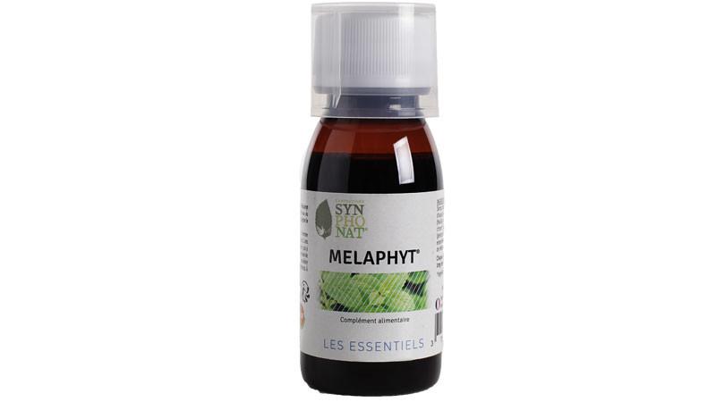 MELAPHYT