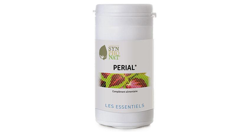 Périal®