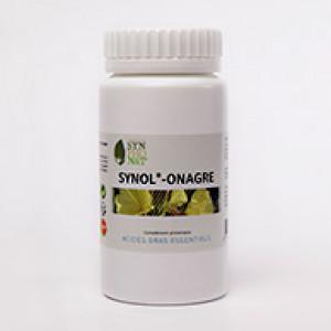 Synol®-onagre