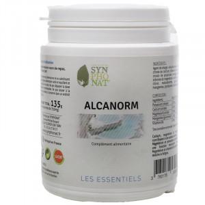 Alcanorm® comprimés