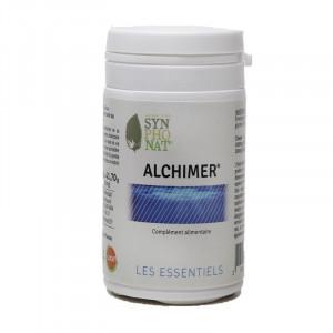 Alchimer®