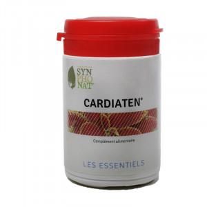 Cardiaten®
