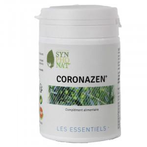 Coronazen®
