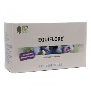 Equiflore®