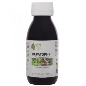 Hepatophyt®