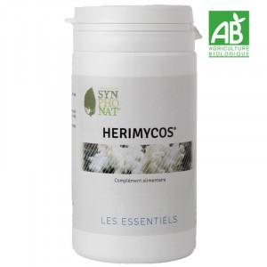 Herimycos®