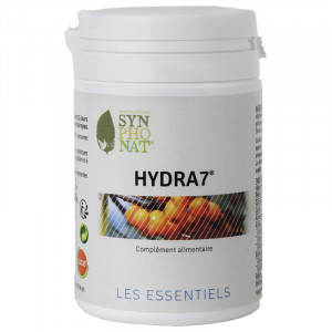 Hydra7®