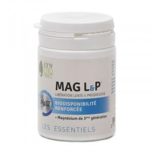 Mag L&P®