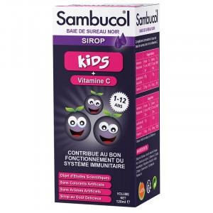 Sambucol® Kids