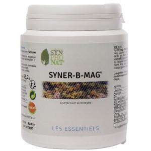 Syner-B-Mag®