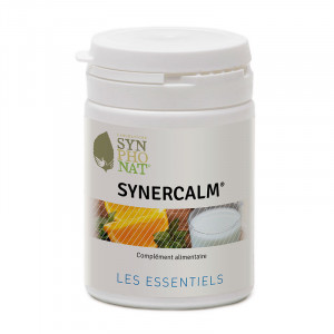 Synercalm®