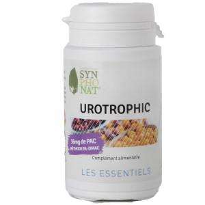 Urotrophic®