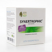 Synertrophic® Menthe