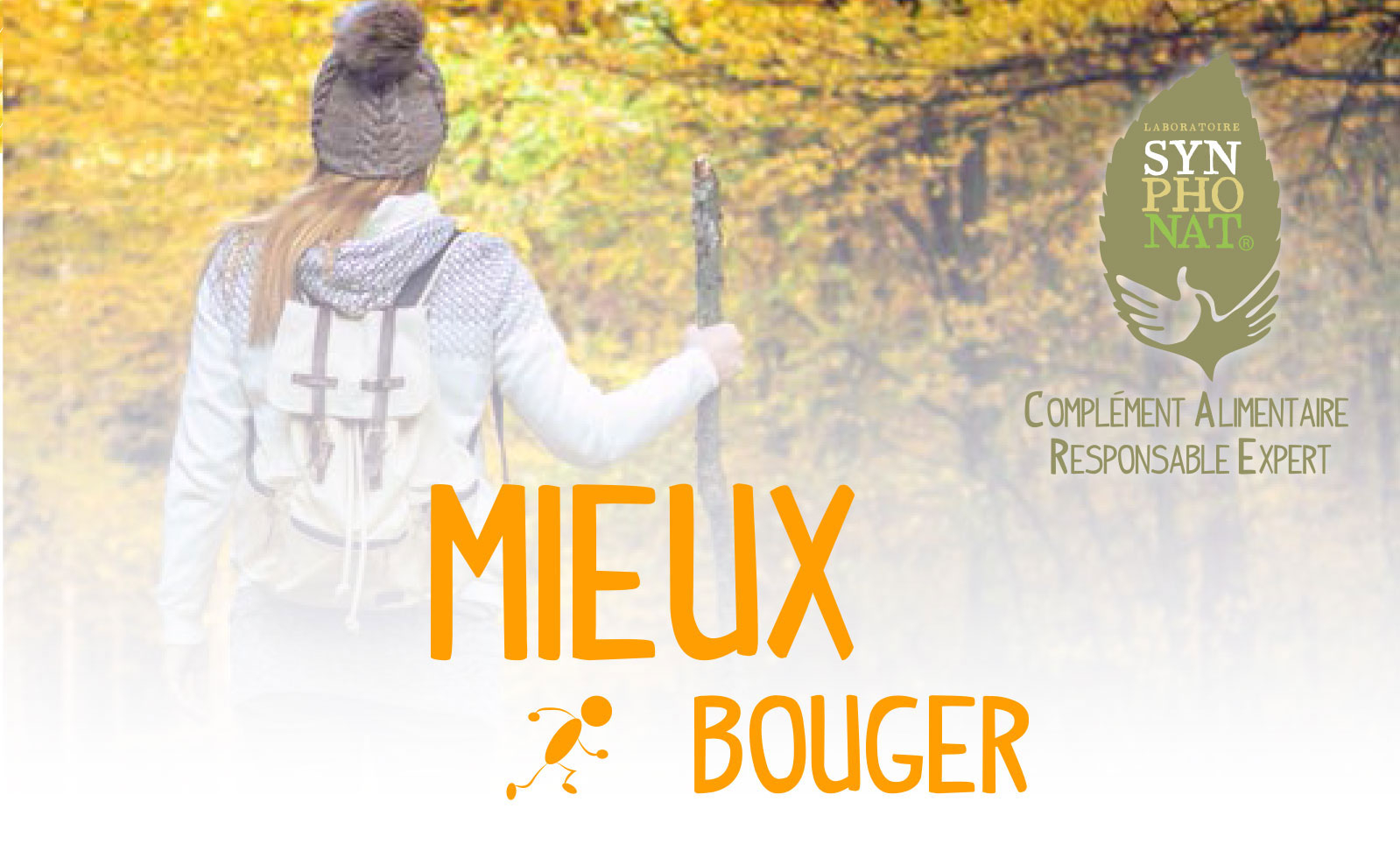 mieux bouger
