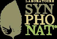 Synphonat -  Votre santé, notre nature